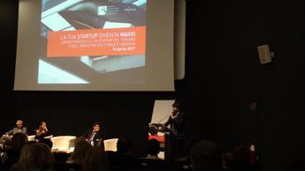 Dal racconto agli open data le idee per innovare di '#100StartupTurismo' /Video