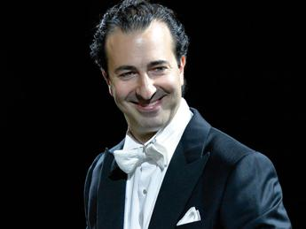 La bacchetta di Casellati per Requiem di Cherubini al Petruzzelli