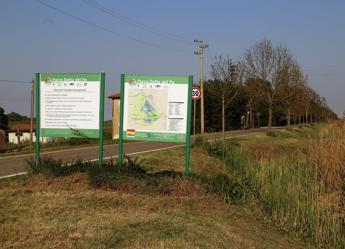 Caccia a Igor, sindaco di Molinella: Non siamo foresta selvaggia su rive Mekong