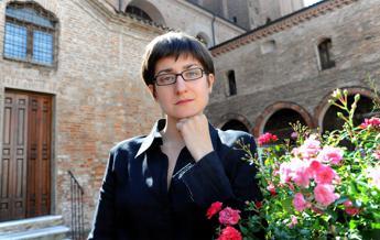 Editoria sarda: da Milano ad Alghero è Tempo di libri