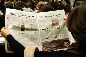 Politica e ambiente al top nella hit delle news più lette dagli italiani