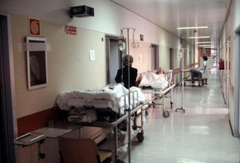 Infezioni in corsia per 6 ricoverati su 100, arriva il Piano Lorenzin