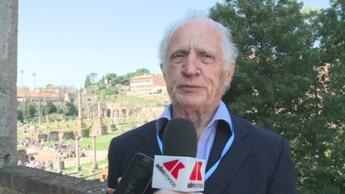 Nobel, Capecchi: Non siano solo i ricchi a beneficiare dei progressi della medicina