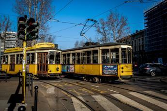 Milano, giornata nera in arrivo: stop a bus, metro e tram