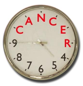 Tempo chiave per diagnosi precoce, le raccomandazioni Gimbe