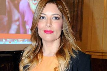 Selvaggia Lucarelli svela i suoi 'Dieci piccoli infami'