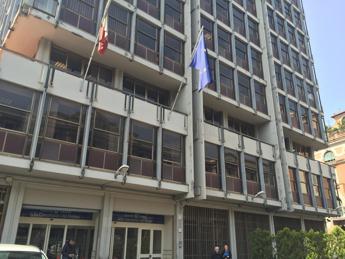 Antitrust, multa da 60 milioni a Unilever per gelati Algida