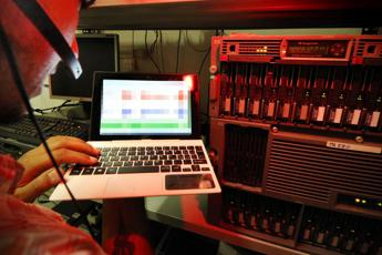 Dell sventa attacco hacker