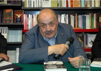 Maurizio Costanzo: Mafia pensò ad attentato al Parioli durante show