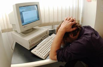 Sir: 40% pazienti reumatologici lascia lavoro per via del dolore