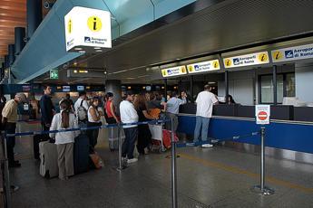 Arriva il volo Roma-New York low cost, ecco quando