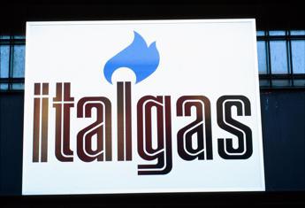 Italgas completa l'acquisizione di Enerco Distribuzione