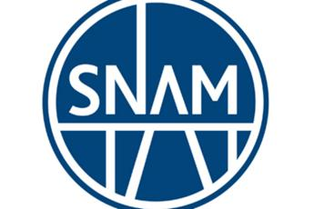 Snam to continue share buyback programme