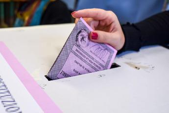 Elezioni, le date più gettonate
