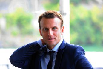 Francia, verso ridimensionamento del nucleare? Macron accende le speranze ambientaliste