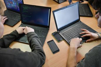 Worm, spyware e trojan: le minacce online più diffuse