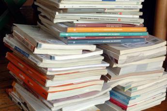 Libri gratis ai terremotati, il Miur fa marcia indietro?