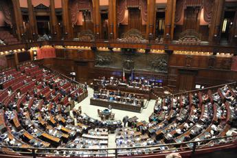 Legge elettorale, riforma a settembre in Aula alla Camera