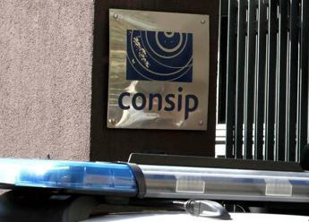 Caso Consip, ufficiale Noe indagato ricorre in Cassazione