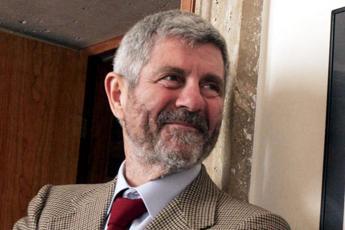 Addio a Giovanni Bignami, la scienza piange il grande astrofisico