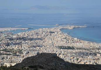 Sicilia, Baccei: Su fondi Ue basta essere autoreferenziali