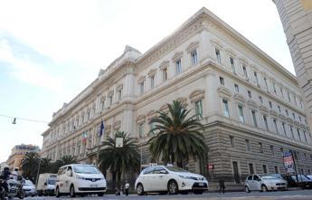 Bankitalia: Nessun dubbio su ricapitalizzazione precauzionale di Mps