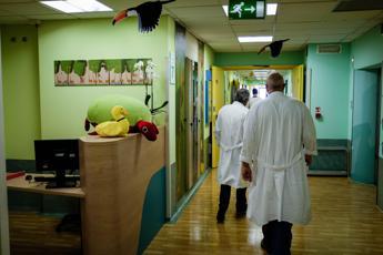 26 maggio 2017 | Vicenza: neonato colpito da meningite causata da tartaruga d'acqua