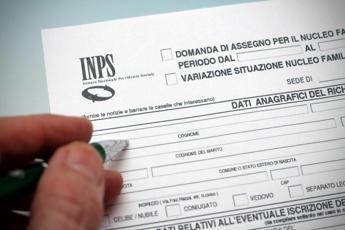 Ufficio Per Richiesta Disoccupazione : Pensione che succede se per un periodo non lavoro?