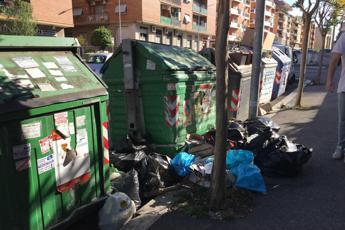 New York Times: Roma è sporca, Raggi non ha fatto nulla