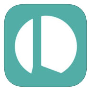 Nasce It'sMe, l'App per creare la propria identità on line