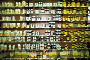 Gimbe all'attacco: L'omeopatia è un placebo, basta bugie e silenzi complici