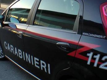 Fiano Romano, era scomparsa da nove giorni: ritrovata morta vicino l'autostrada