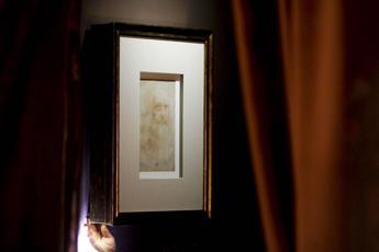 Leonardo, svelato il mistero: ecco chi era la vera madre