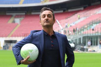 Progetto top secret, Nicola Savino lascia la Rai e sbarca a Mediaset