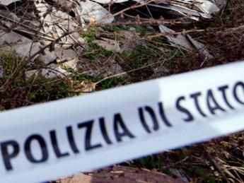 Dossier Legambiente: ecoreati, in Calabria il numero più alto di sequestri