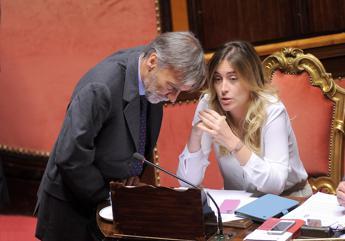 Banca Etruria, M5S: Commissione inchiesta ancora più urgente