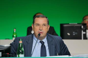 Bper: Castagna: ''interessati a esplorare operazioni di aggregazione''