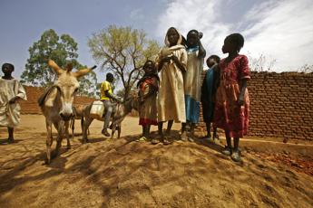 IFAD launches rural workers podcast for radio