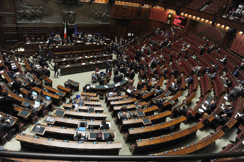 Legge elettorale, mozione su Italicum alla Camera il 19 e il giorno dopo si vota
