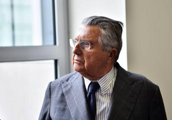 De Benedetti: Se Pd perde in Toscana è colpa di Renzi