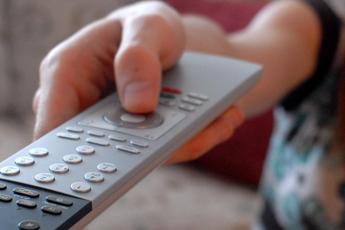 Rai: variazioni programmi tv di domani