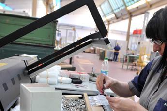 Consulenti lavoro, regione Marche non risente della ripresa mercato del lavoro