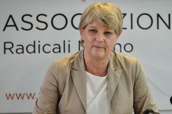 Bernardini: Nicosia non mi piaceva, sembrava un esaltato