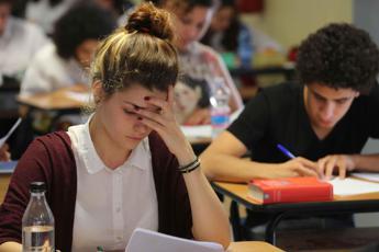 La filosofia non serve a niente: la sfida del prof agli studenti
