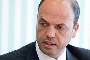 Italy urges North Korea to end atomic programme