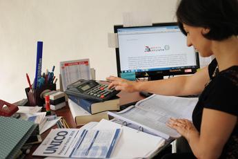 Tax Day, tutto quello che scade il 30 giugno