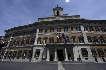 Gentiloni to attend Mediterranean-Mideast seminar (3)