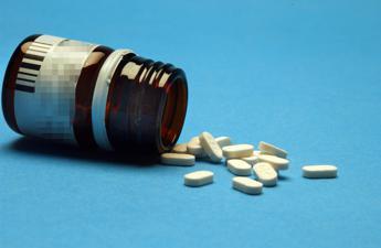 Farmaci, Aifa ritira lotto farmaco per ipertensione e antidepressivo