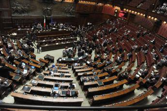 Camera dice 'sì' a Manovra: tutte le misure