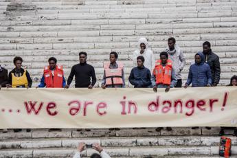Migranti, Minniti: